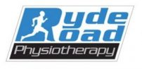 larger logo